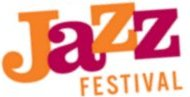 Jazz-Festival-Good-Logo (5K)